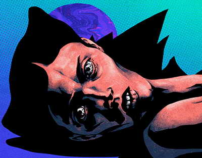Энтузиасты сравнили графику Cyberpunk 2077 на PC и PlayStation 4 Pro [ВИДЕО]