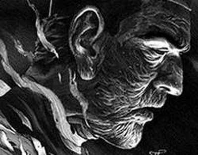 «Миннесота» обменяла Эрика Стаала в «Баффало» на Маркуса Юханссона
