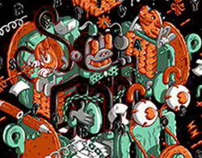 Власти Польши проверят CD Projekt RED из-за жалоб на Cyberpunk 2077