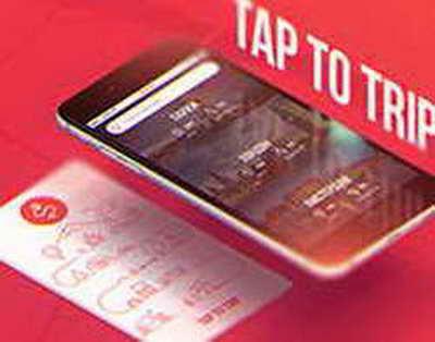 Мобильным приложением «АльфаСтрахование» пользуется четверть миллиона россиян