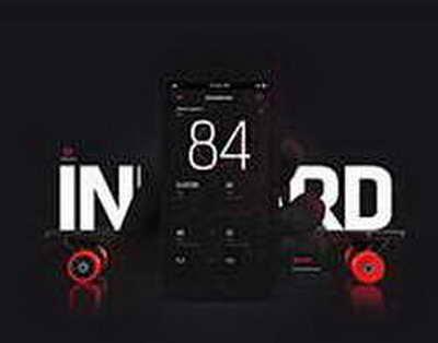 Обзор ASUS ROG Phone 5 появился раньше презентации самого смартфона