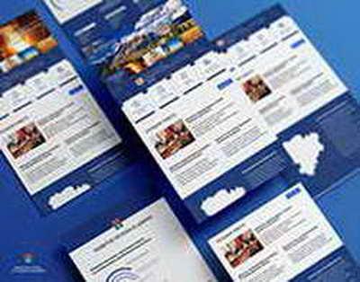 Брянская область вошла в состав Наблюдательного Совета НОЦ как передовой регион в области развития сельского хозяйства