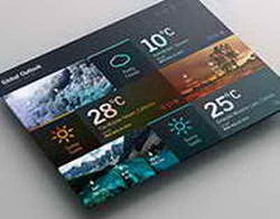Новая игра от Amazon ломает видеокарты NVIDIA за 137 тысяч рублей