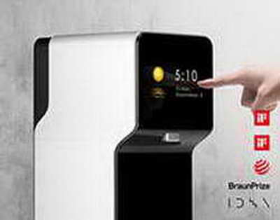 Redmi K40 получит качественный экран и продвинутые аудиовозможности