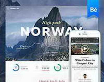 В Норвегии после прививок Pfizer/BioNTech умерли 23 человека