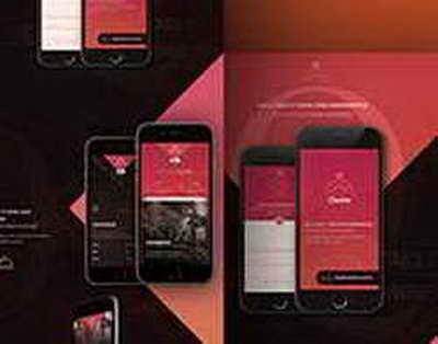Kolobox разместила ключевые онлайн-сервисы в облаке МТС