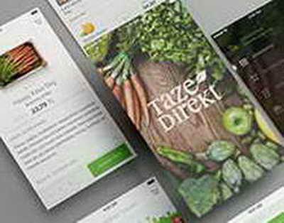 «Яндекс.бизнес» разместит рекламу предпринимателей на площадках Google