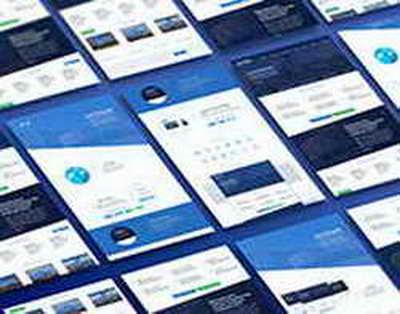 Blog Post: ТМК представила проект по внедрению цифровых двойников на СТЗ в Сколково
