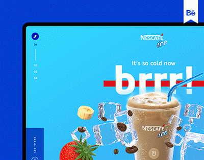 Samsung сосредоточится на складных флагманах. Что будет с Note и Galaxy?