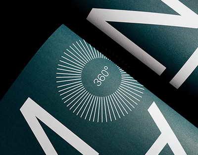 США допустили возможность бойкота зимней Олимпиады-2022 в Пекине