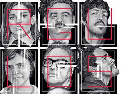 Начиная с марта, от Covid-19 умерли более 180 журналистов из 35 стран
