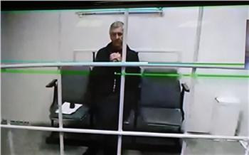 Анатолий Быков останется под стражей до осени