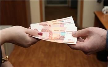 Жительницу Канска признали виновной в мошенничествах с кредитом и банковской картой, но оставили на свободе