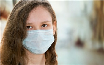 10 студентов СФУ попали в больницу с коронавирусом
