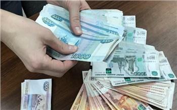 Приставы помогли незаконно уволенному жителю Канска вернуться на работу и получить 270 тысяч зарплаты