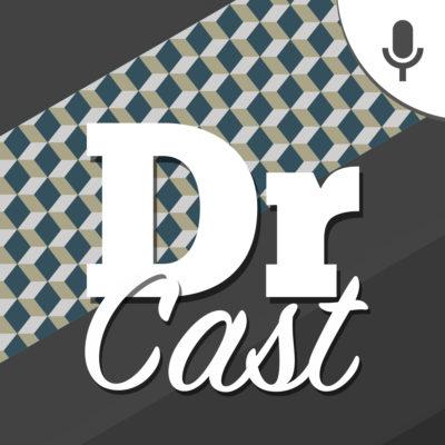 Droider Cast 144: Всё про iPhone 12, чуток о OnePlus 8T и браузерке GeouGuessr