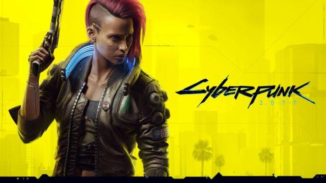 Для синхронизации губ в Cyberpunk 2077 использовали ИИ