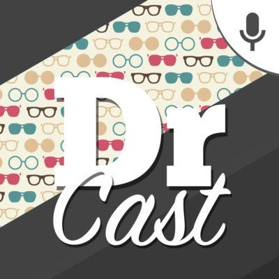 Droider Cast 143: Разбор PS5, продажа HONOR, перенос фильмов и Hard Seltzer