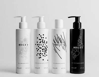 Руководитель отдела проектирования и внедрения департамента инфраструктурных решений отделения автоматизации и защиты информационных систем ЛАНИТ Дмитрий Дудко: «Конфликт между ИБ и ИТ – это конфликт между «удобно использовать» и «безопасно использовать»