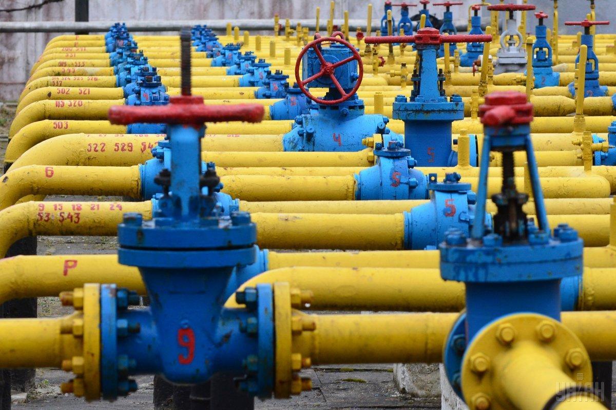 В Европе власти зеркально поддерживают как потребителей, так и поставщиков газа - эксперт