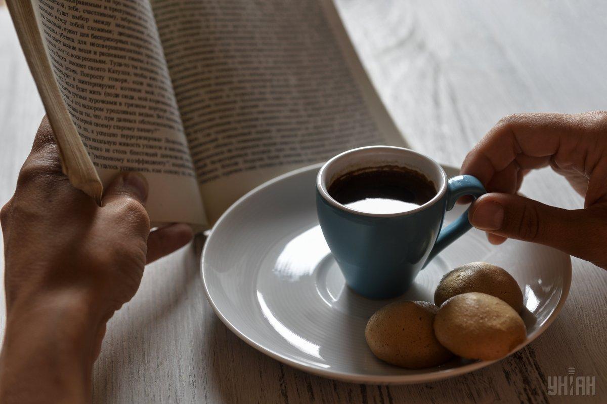 Итальянка несколько месяцев подсыпала успокоительное в кофе коллеги, чтобы сохранить работу