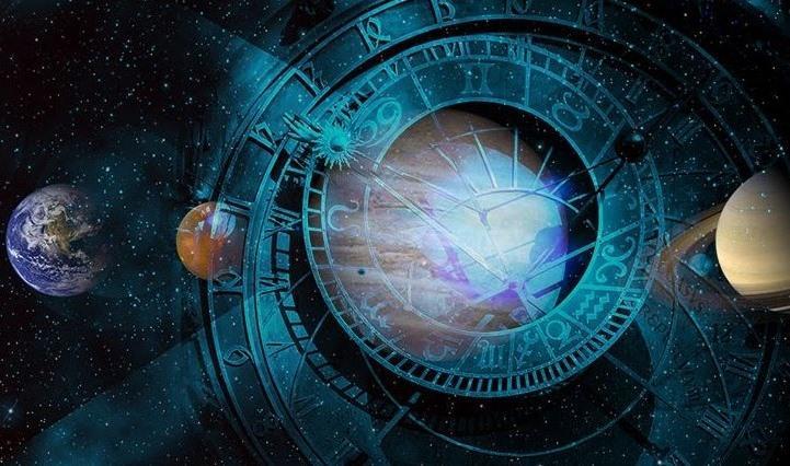 Гороскоп на 25 сентября: что ждет сегодня все знаки Зодиака