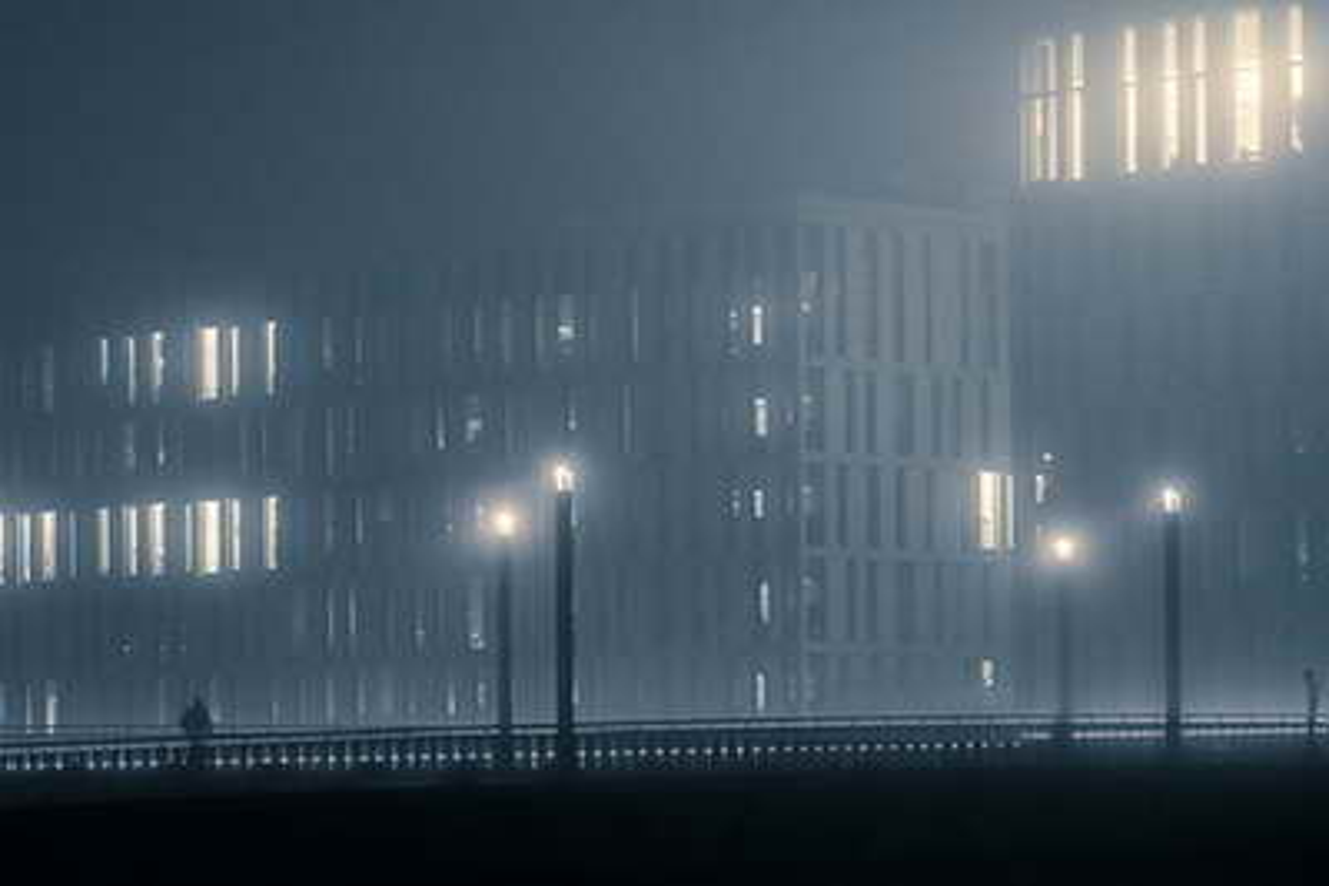 У Зеленского инициируют уголовную ответственность за публикацию тайных разговоров чиновников