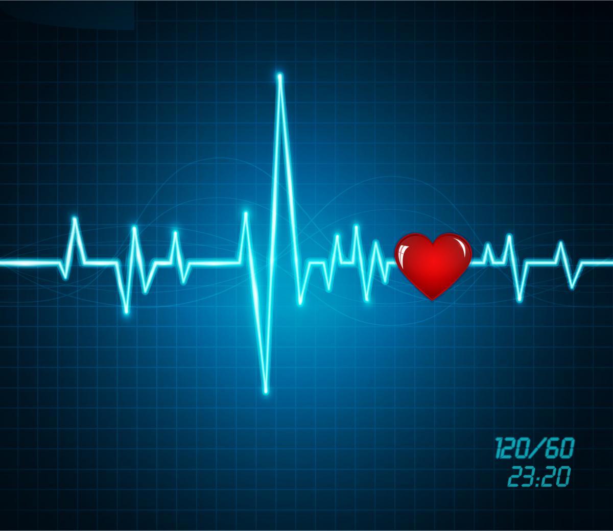 Ученые заявили, что ощущение изжоги может быть признаком тихого сердечного приступа