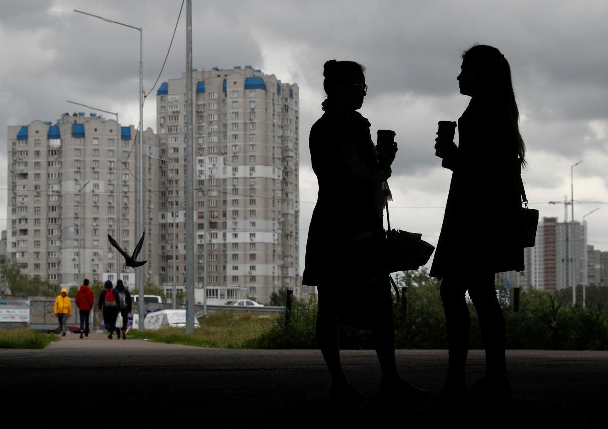 Всемирный банк рассказал, куда Украине следует инвестировать в первую очередь