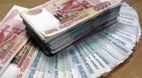Жительница Хабаровска перевела мошенникам около 2 млн рублей
