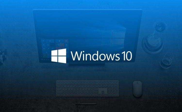 Недавнее обновление Windows 10 приводит к исчезновению файлов и пропаданию звука