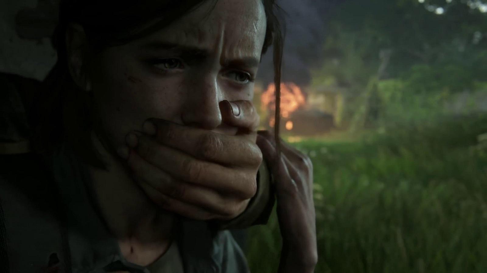 Авторы The Last of Us Part II попытались защитить пользователей Twitter от спойлеров, но вызвали волну народного негодования
