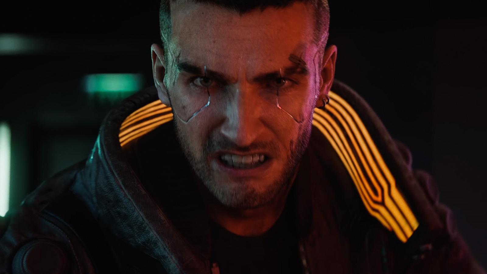 Релиз Cyberpunk 2077 снова отложили — на этот раз до 19 ноября