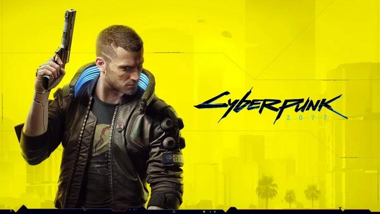 Строго 18+: вышел новый трейлер Cyberpunk 2077 о первом деле V с демонстрацией игрового процесса