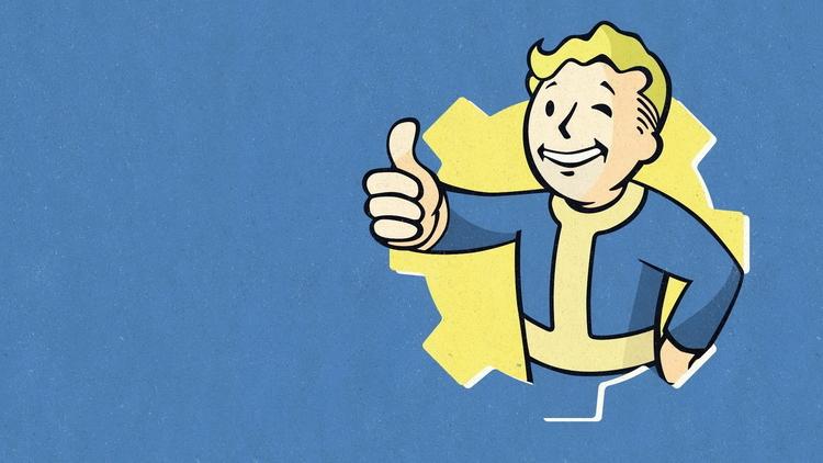 Amazon, Bethesda и авторы «Мира Дикого Запада» объединились для создания сериала по мотивам Fallout