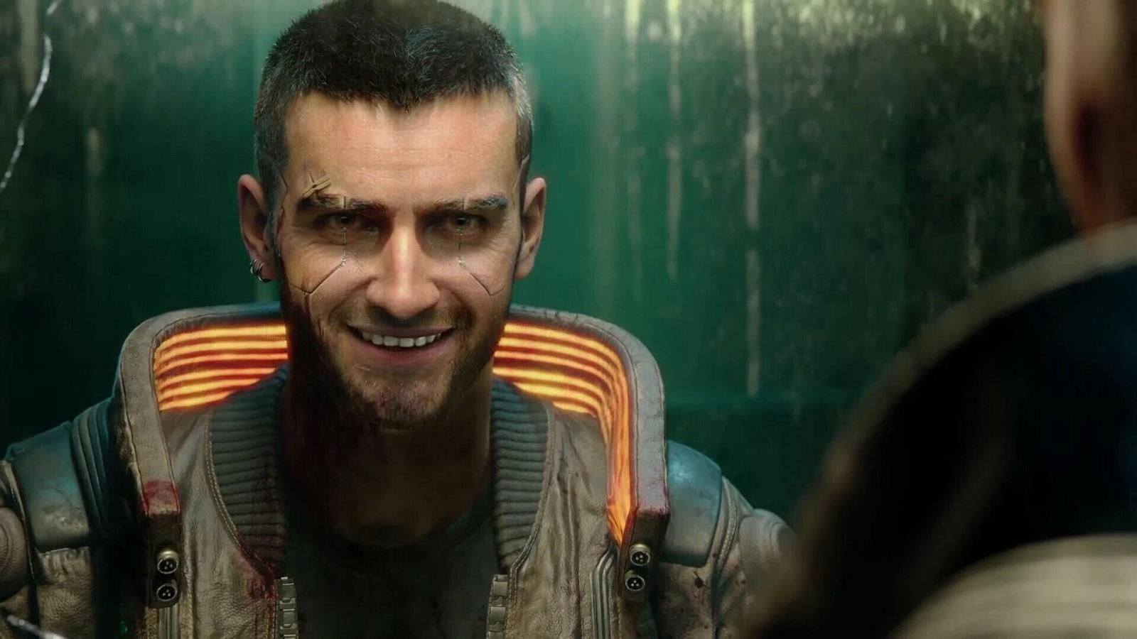 CD Projekt не передумала выпускать Cyberpunk 2077 в конце года, но это ещё не гарантия