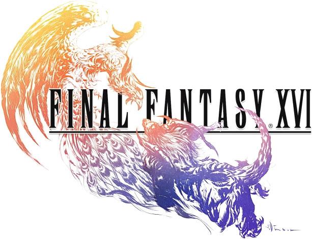 Final Fantasy XVI станет консольным эксклюзивом PlayStation, но потом выйдет и на ПК