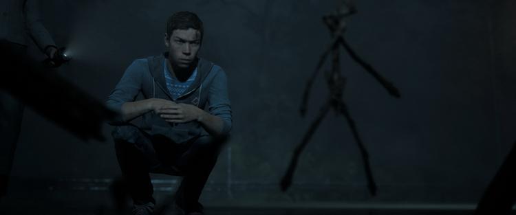 Видео: тайны и предсказания в новом трейлере ужастика The Dark Pictures: Little Hope