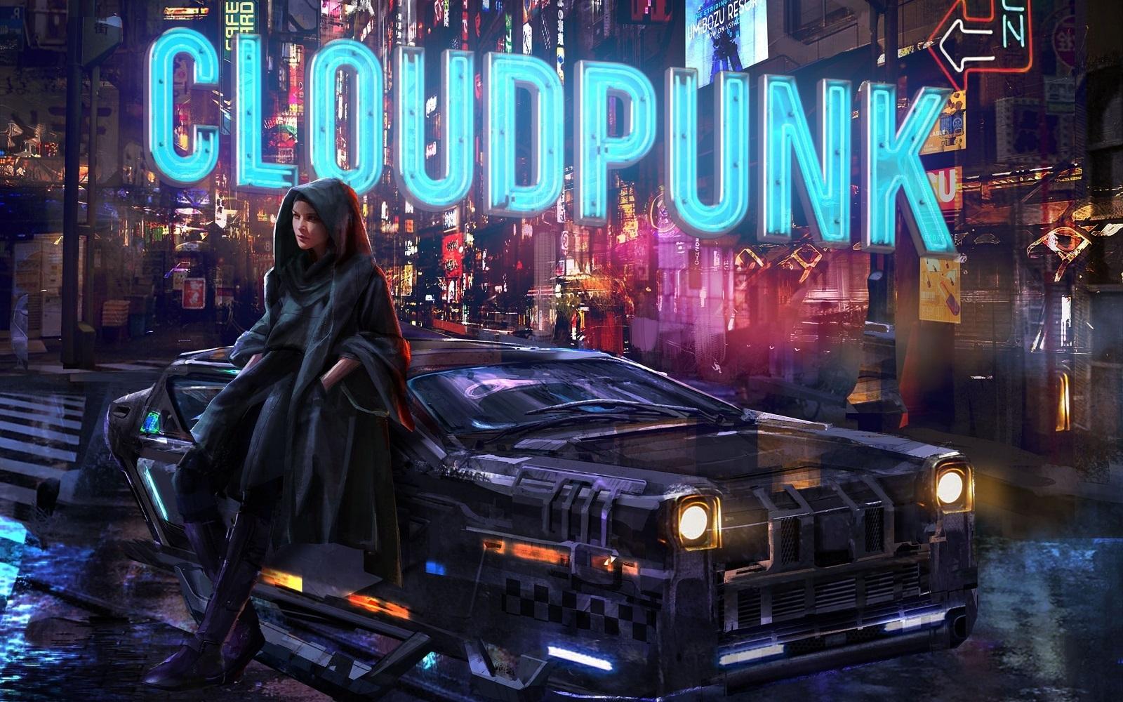 «Как такое может считаться нормальным или вообще законным?»: игроки остались недовольны Switch-версией Cloudpunk