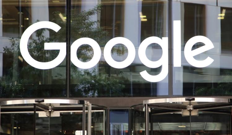Google анонсировала важные улучшения своей поисковой системы