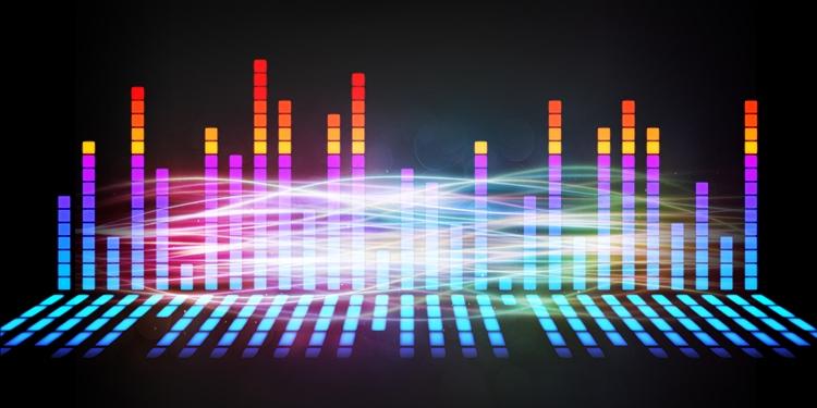 Поиск Google научился искать песни, которые пользователь напевает или насвистывает