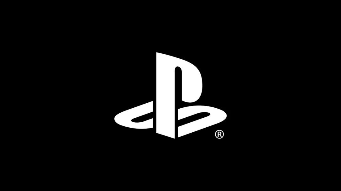 Sony рассказала о функции записи голоса на PlayStation — её будут использовать только для модерации