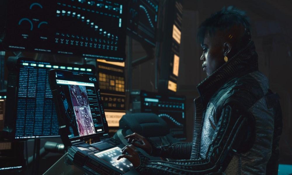СМИ: разработчики CD Projekt RED узнали о переносе Cyberpunk 2077 одновременно с остальными людьми