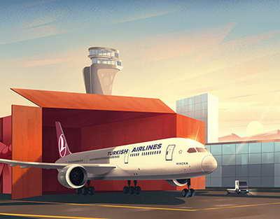 Хакеры взломали последние версии iOS и выпустили соответствующий софт для джейлбрейка