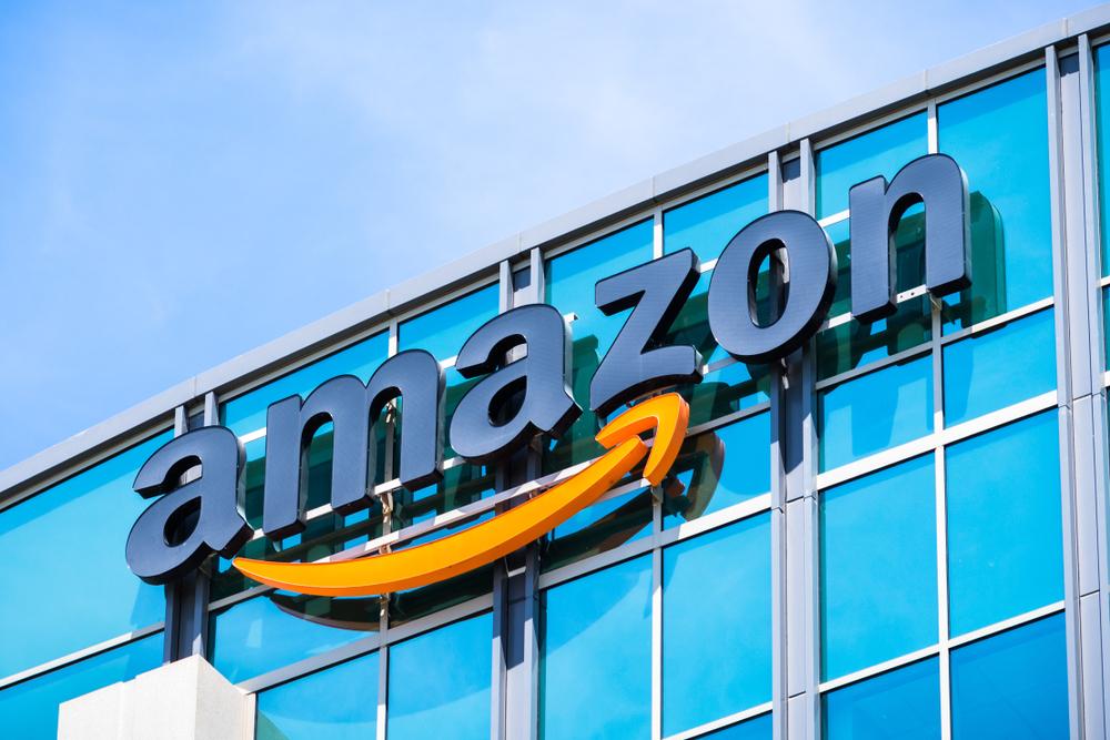 Еврокомиссия обвинила Amazon в неконкурентном поведении
