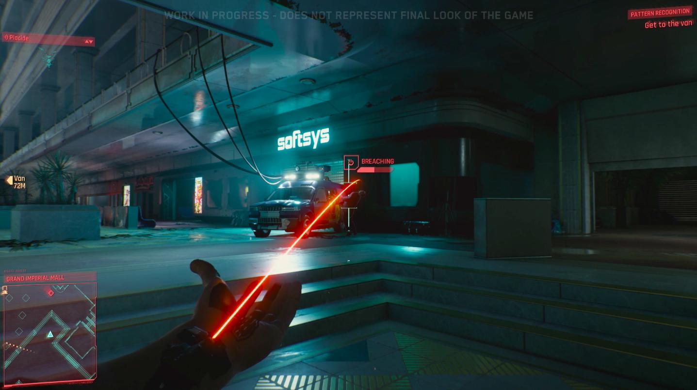 Аналитики: бюджет Cyberpunk 2077 уже гораздо больше, чем у GTA V, а к концу 2020 года будет продан 21 млн копий игры