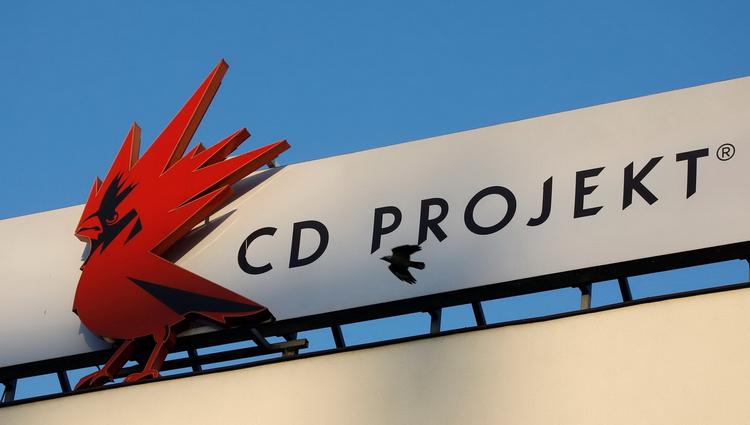 CD Projekt не обсуждала с Microsoft вопрос снятия Cyberpunk 2077 с продажи