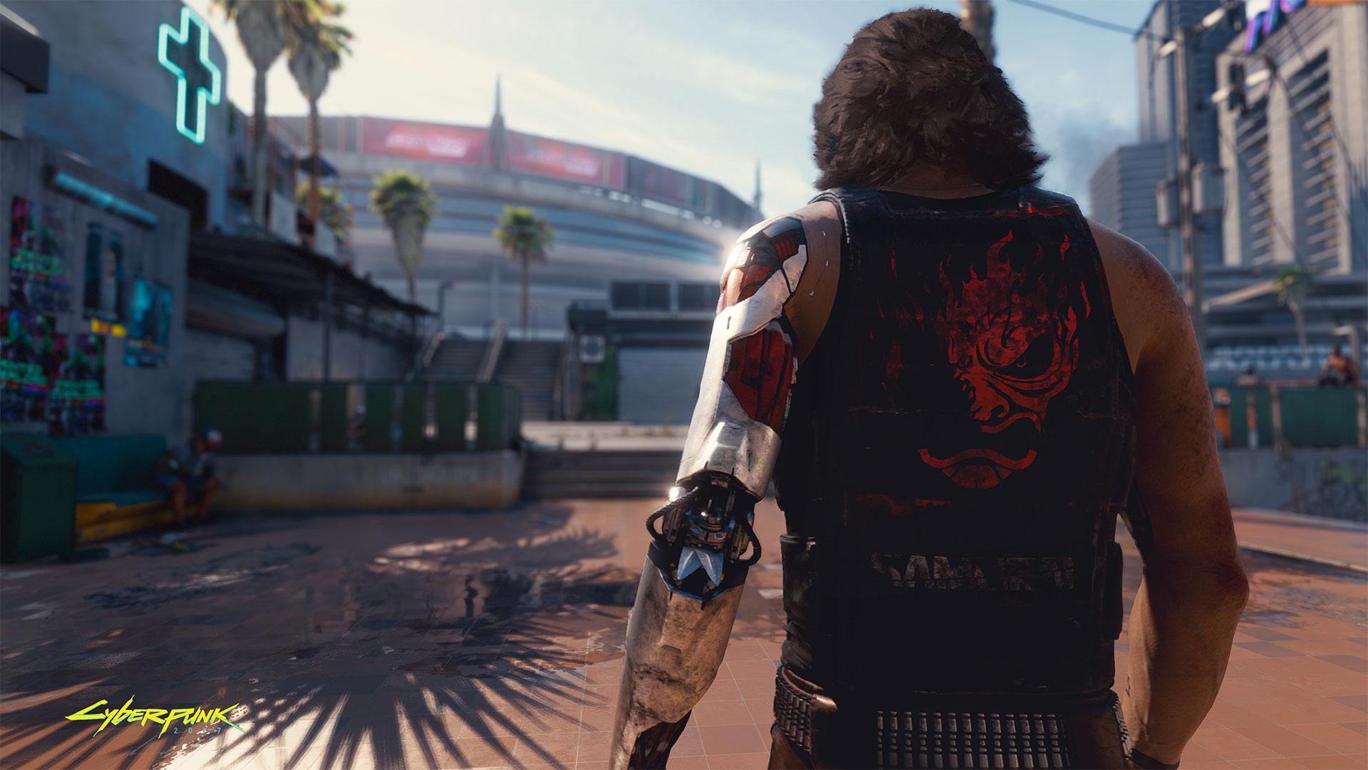 Торговая сеть GameStop начала возвращать покупателям деньги даже за вскрытые коробки с Cyberpunk 2077