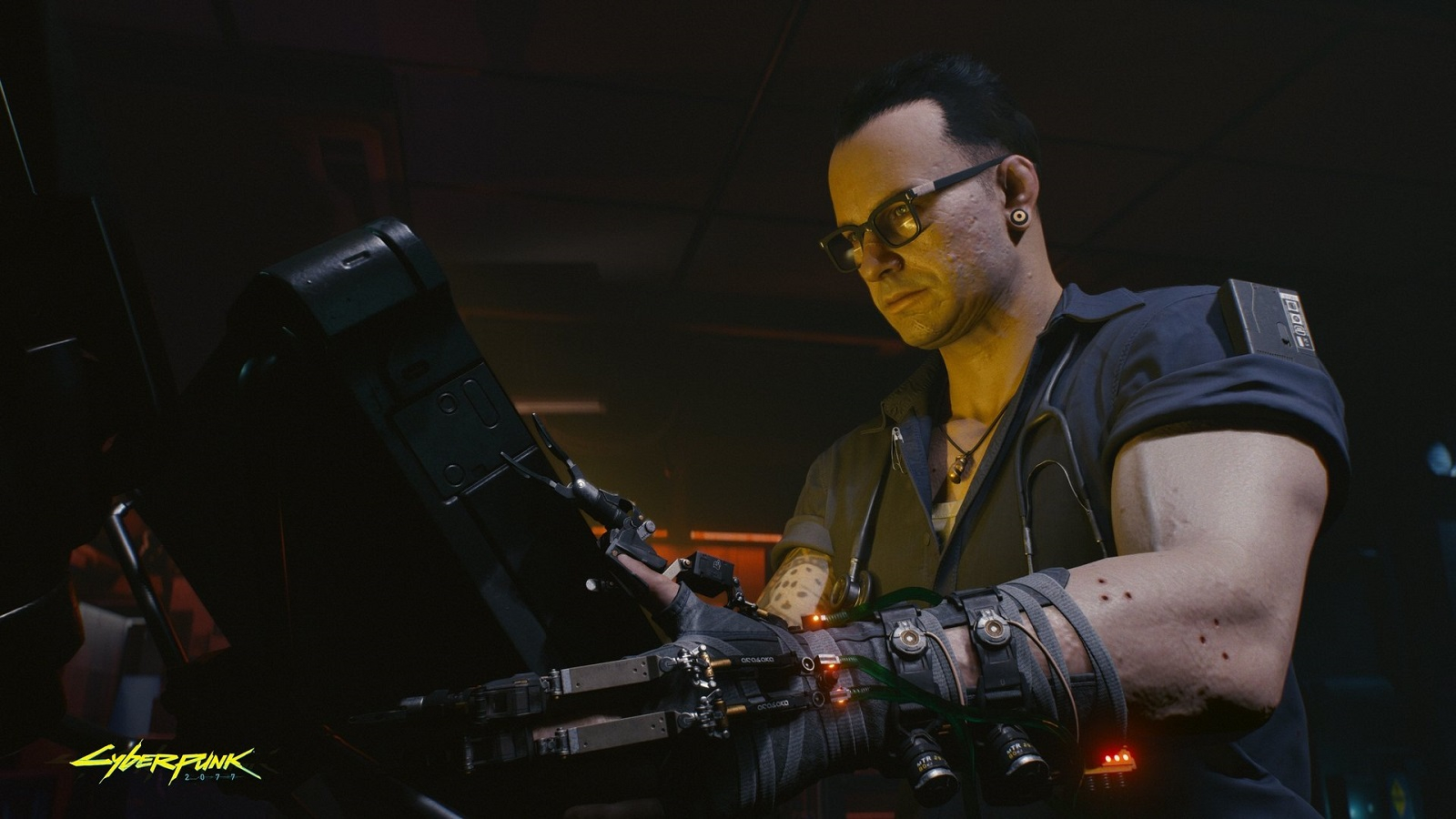 GFN.RU компенсирует премиальным подписчикам проблемы с очередями на запуске Cyberpunk 2077