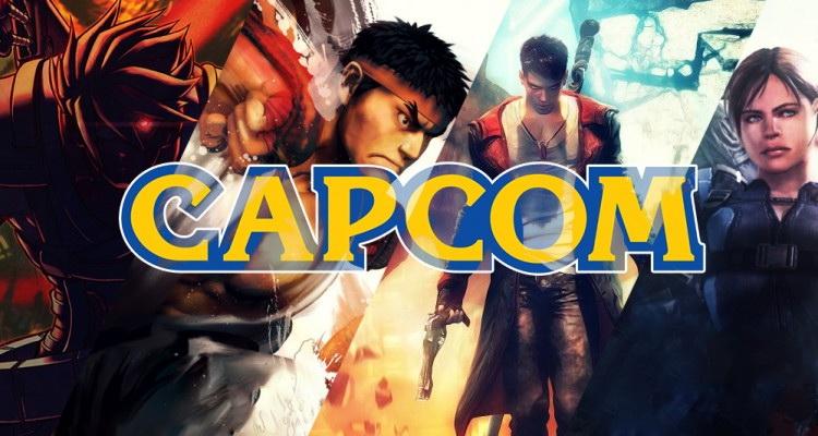 Взлом данных Capcom оказался обширнее, чем считалось ранее — вместо 9 человек пострадали 16 тысяч